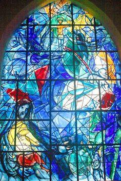 good-samaritan-window-by-marc-chagall